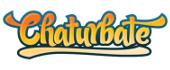 Chaturbate_Pāris