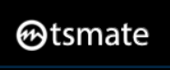 TSMATE.com