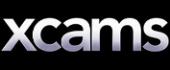 XCAMS_TRANS