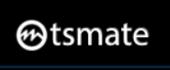 TSMATE. com