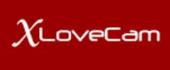 XLoveCam
