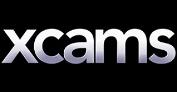 XCAMS_ TRANS